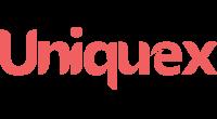 Uniquex logo