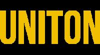 Uniton logo