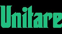 Unitare logo