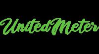 UnitedMeter logo