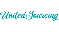 UnitedSourcing logo
