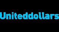 Uniteddollars logo
