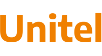 Unitel logo