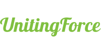 UnitingForce logo