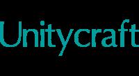 Unitycraft logo