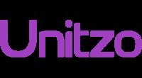 Unitzo logo
