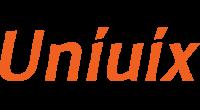 Uniuix logo