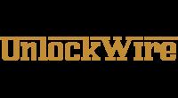 UnlockWire logo