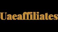 Uaeaffiliates logo