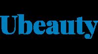 Ubeauty logo