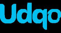 Udqo logo