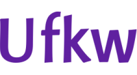 Ufkw logo