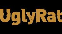 UglyRat logo