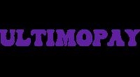 UltimoPay logo