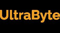 UltraByte logo