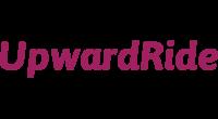 UpwardRide logo