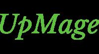 UpMage logo