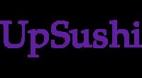 UpSushi logo