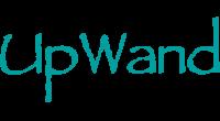 UpWand logo