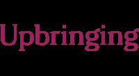 Upbringing logo