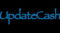 UpdateCash logo