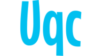 Uqc logo