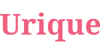 Urique logo