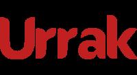 Urrak logo