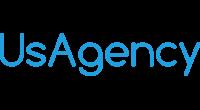 UsAgency logo