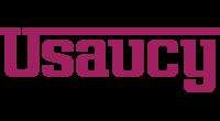 Usaucy logo