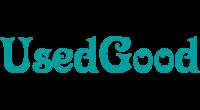 UsedGood logo