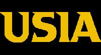 Usia logo