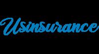 Usinsurance logo