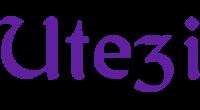 Utezi logo