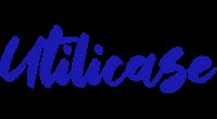Utilicase logo