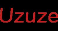 Uzuze logo