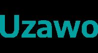 Uzawo logo