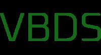 VBDS logo