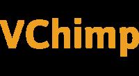 VChimp logo