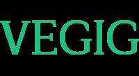 VEGIG logo