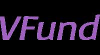VFund logo