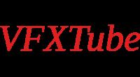 VFXTube logo