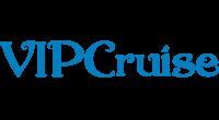 VIPCruise logo