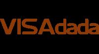 Visadada logo