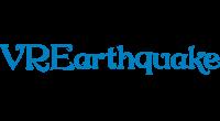 VREarthquake logo
