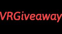 VRGiveaway logo