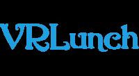 VRLunch logo