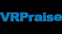 VRPraise logo