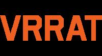 VRRat logo