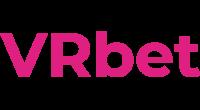 VRbet logo